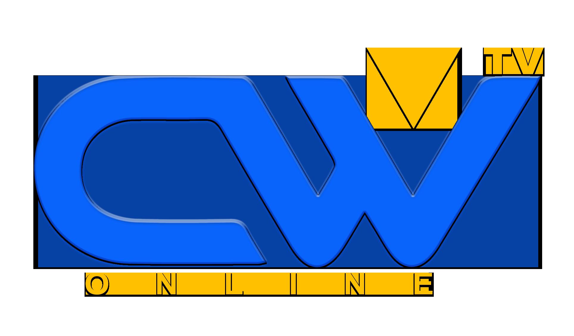 CWTV Online